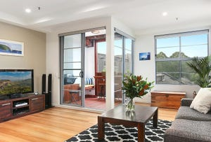 3A Gladstone Street, Lilyfield, NSW 2040