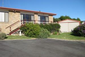 10 Emma Street, Bridport, Tas 7262