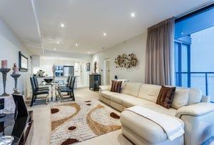 29/100 Terrace Road, East Perth, WA 6004