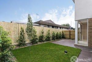 28 Rotorua Street, Caulfield South, Vic 3162