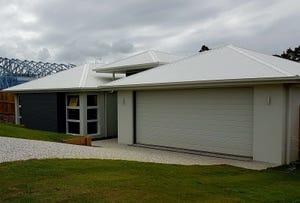 Lot 314 Sylvania Close, Bli Bli, Qld 4560