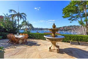 Address provided upon Enquiry, Darling Point, NSW 2027