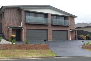 1/143 Wyndarra Way, Koonawarra, NSW 2530