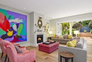 4 Rivers Street, Bellevue Hill, NSW 2023