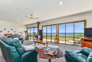 238 Pelican Point Road, Pelican Point, SA 5291