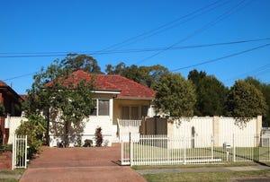 128 Kildare Road, Blacktown, NSW 2148