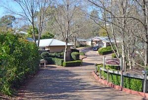 8/1-5 Bland Road, Springwood, NSW 2777