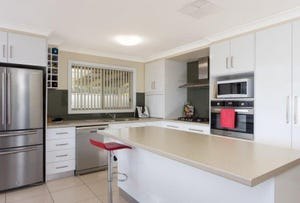 53 Veale St, Ashmont, NSW 2650