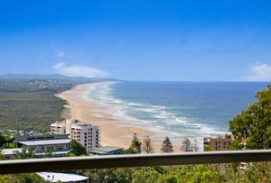 3 Majestic Court, Coolum Beach, Qld 4573