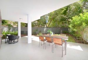 1/2-8 William Street, Randwick, NSW 2031