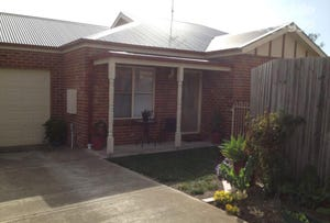 3 / 28 Townview Court, Leopold, Vic 3224