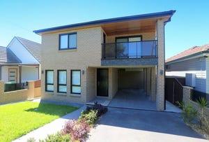14 Adeline Street, Bass Hill, NSW 2197