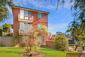 17/261 KING GEORGES ROAD, Roselands, NSW 2196