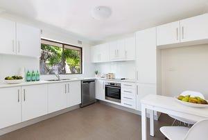6/19 Barton Road, Artarmon, NSW 2064