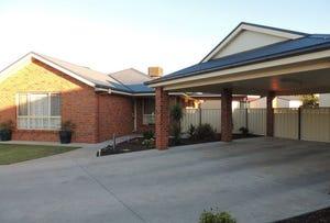 7 Cockerell Court, Swan Hill, Vic 3585