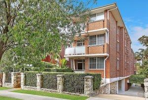 6/21 Diamond Bay Road, Vaucluse, NSW 2030