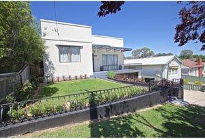 290 Keppel Street, Bathurst, NSW 2795