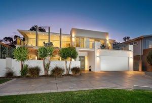 59 Atherton Crescent, Wagga Wagga, NSW 2650