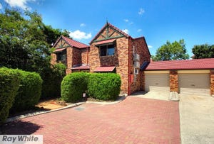 15/41 Bleasby Road, Eight Mile Plains, Qld 4113