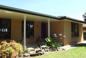 63 Currawong Road, Tumut, NSW 2720