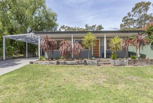 10 Wideview Avenue, Lawson, NSW 2783