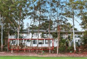 13B Grenaside Court, Robina, Qld 4226
