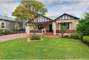 35a Fisher Street, Myrtle Bank, SA 5064