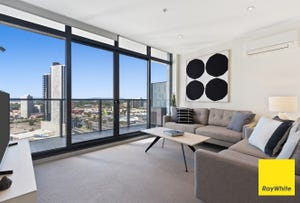 2704/283 City Road, Southbank, Vic 3006