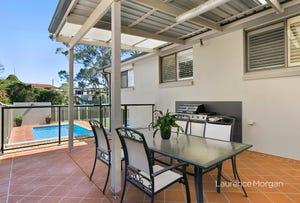 45 Doris Avenue, Woonona, NSW 2517