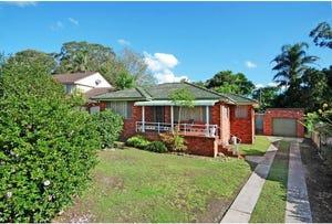 18 Hewlett Avenue, North Nowra, NSW 2541