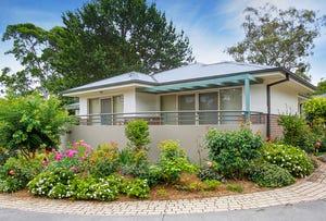1/44 Kangaloon Road, Bowral, NSW 2576