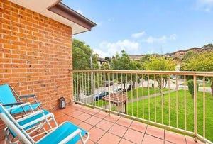16/1 Hill Street, Marrickville, NSW 2204