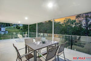 26 Kingcrest Dr, Reedy Creek, Qld 4227