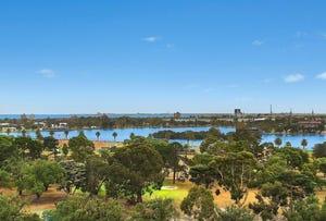 910/470 St Kilda Road, Melbourne, Vic 3004