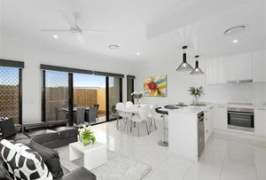 3/111 Adelaide Street, Carina, Qld 4152