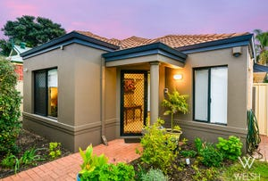 27A Morgan Road, Redcliffe, WA 6104