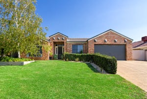62 Tamar Drive, Tatton, NSW 2650