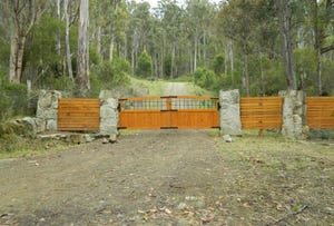 Lot 5, Millers Road, Lachlan, Tas 7140