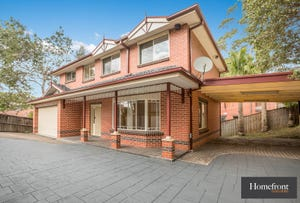 2 Paling Street, Thornleigh, NSW 2120