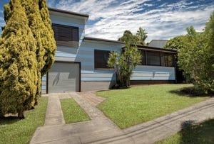 36 Wyong Road, Tumbi Umbi, NSW 2261