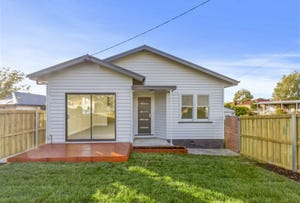 164 Roslyn Avenue, Blackmans Bay, Tas 7052