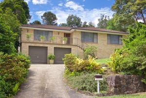 14 Andrew Place, North Rocks, NSW 2151