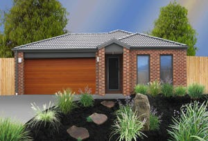 Lot 72/180-190 Dandenong Hasting, Lyndhurst, Vic 3975