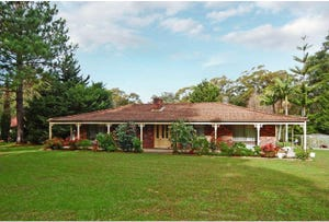 88 The Wool Road, Basin View, NSW 2540