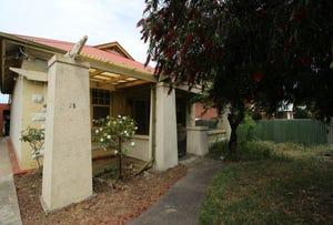 35 Edgeworth Street, Prospect, SA 5082