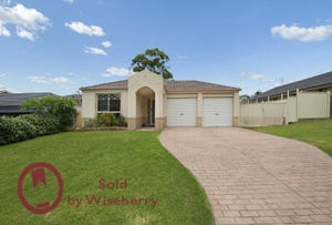 18 Government Rd, Wyee Point, NSW 2259