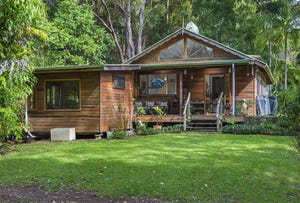 61 Kingsvale Road, Myocum, NSW 2481