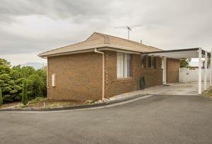 Unit 2/109 Berriedale Road, Berriedale, Tas 7011