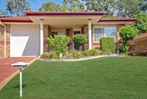 2 Circa Crescent, Albany Creek, Qld 4035