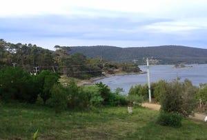 Lot 154 Apex Point Road, White Beach, Tas 7184